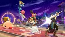 Imagen 464 de Super Smash Bros. Ultimate