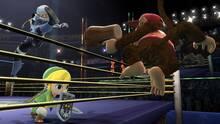 Imagen 467 de Super Smash Bros. Ultimate
