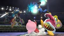 Imagen 468 de Super Smash Bros. Ultimate