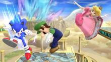 Imagen 411 de Super Smash Bros. Ultimate