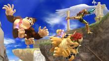 Imagen 412 de Super Smash Bros. Ultimate