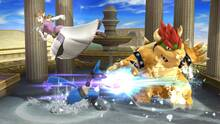 Imagen 413 de Super Smash Bros. Ultimate