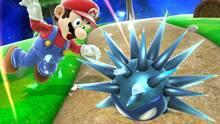 Imagen 469 de Super Smash Bros. Ultimate