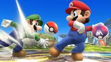 Imagen 479 de Super Smash Bros. Ultimate