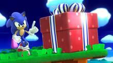 Imagen 480 de Super Smash Bros. Ultimate