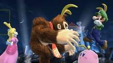 Imagen 481 de Super Smash Bros. Ultimate