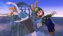 Imagen 484 de Super Smash Bros. Ultimate