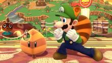 Imagen 485 de Super Smash Bros. Ultimate