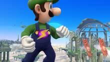 Imagen 486 de Super Smash Bros. Ultimate