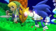 Imagen 487 de Super Smash Bros. Ultimate