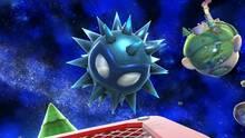 Imagen 470 de Super Smash Bros. Ultimate