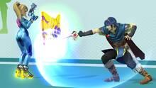 Imagen 488 de Super Smash Bros. Ultimate
