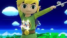 Imagen 489 de Super Smash Bros. Ultimate