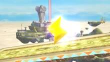 Imagen 491 de Super Smash Bros. Ultimate