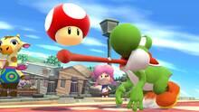 Imagen 492 de Super Smash Bros. Ultimate