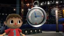 Imagen 493 de Super Smash Bros. Ultimate