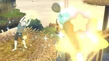 Imagen 494 de Super Smash Bros. Ultimate