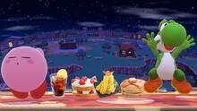 Imagen 495 de Super Smash Bros. Ultimate