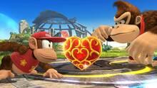 Imagen 496 de Super Smash Bros. Ultimate