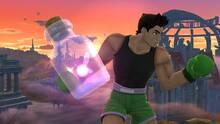 Imagen 497 de Super Smash Bros. Ultimate