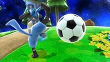 Imagen 471 de Super Smash Bros. Ultimate