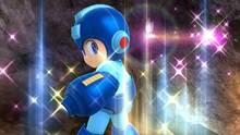Imagen 498 de Super Smash Bros. Ultimate