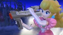 Imagen 499 de Super Smash Bros. Ultimate