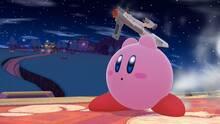 Imagen 501 de Super Smash Bros. Ultimate