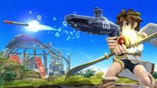 Imagen 502 de Super Smash Bros. Ultimate