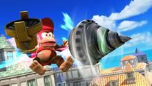 Imagen 503 de Super Smash Bros. Ultimate