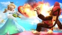Imagen 504 de Super Smash Bros. Ultimate