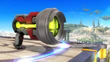 Imagen 505 de Super Smash Bros. Ultimate