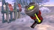 Imagen 506 de Super Smash Bros. Ultimate