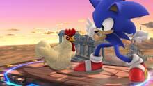 Imagen 507 de Super Smash Bros. Ultimate