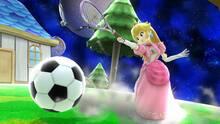Imagen 472 de Super Smash Bros. Ultimate