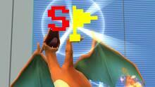 Imagen 509 de Super Smash Bros. Ultimate