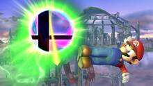 Imagen 510 de Super Smash Bros. Ultimate