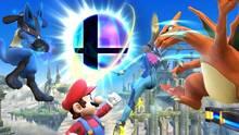 Imagen 511 de Super Smash Bros. Ultimate