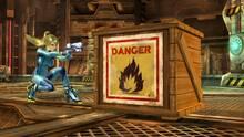 Imagen 512 de Super Smash Bros. Ultimate