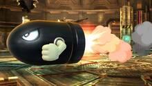 Imagen 513 de Super Smash Bros. Ultimate