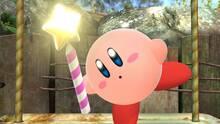 Imagen 514 de Super Smash Bros. Ultimate