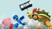 Imagen 515 de Super Smash Bros. Ultimate