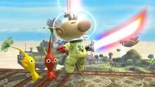 Imagen 516 de Super Smash Bros. Ultimate