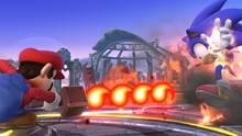 Imagen 517 de Super Smash Bros. Ultimate