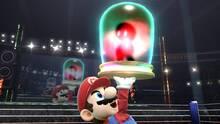Imagen 473 de Super Smash Bros. Ultimate