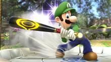 Imagen 518 de Super Smash Bros. Ultimate