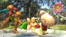 Imagen 519 de Super Smash Bros. Ultimate
