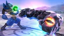 Imagen 520 de Super Smash Bros. Ultimate