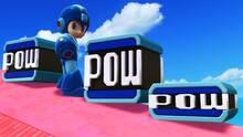 Imagen 521 de Super Smash Bros. Ultimate