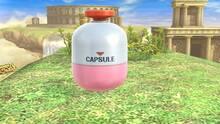 Imagen 474 de Super Smash Bros. Ultimate